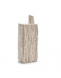 SERAX Vase Eucalyptus & Acacia haut modèle 2