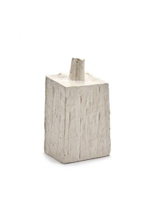 SERAX Vase Eucalyptus & Acacia Carré modèle 1