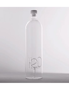 Serax Bouteille H2O