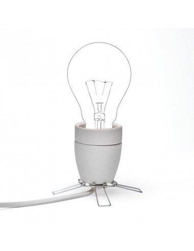 Tsé et Tsé Associées Lampe Spoutnik