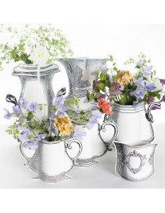 Serax paper Vase en papier XL