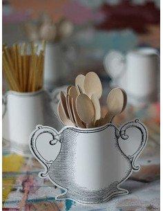 Serax design marie michielssen Vase en papier