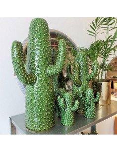 Serax Mini vase vases cactus