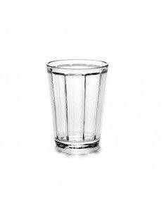 serax sergio herman surface verres gobelet eau cantine cuisine