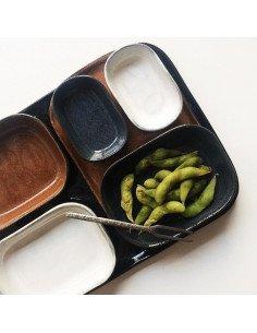 Fourchette à piquer serax merci concept store