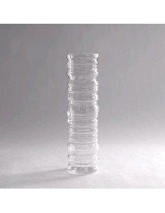 Serax Grand vase cylindre