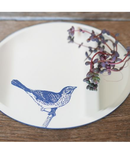 BICA DESIGN Miroir Bird