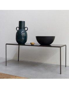 URBAN NATURE CULTURE Vase amphore vert