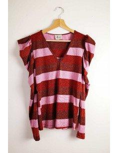 Johanna Paris - T Shirt Shirley